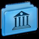 Library Board Icon